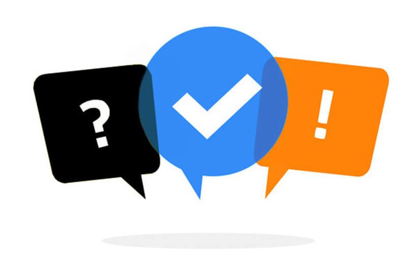 mousepads direkt bestellen service Team 00494097075220 wir beraten Sie gerneservice Team 00494097075220 wir beraten Sie gerne
