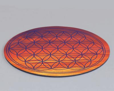 Mousepads selber gestalten und bedrucken lassen bei Geist&Geschenk