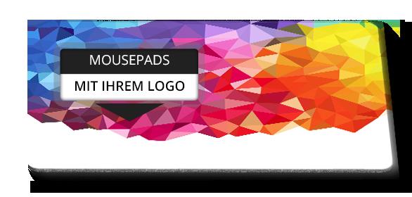 mousepad mit logo bedruckt slider motiv mit Logo 5