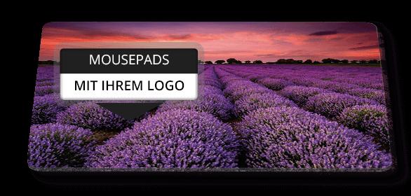 mousepad mit logo bedruckt slider motiv mit Logo 7
