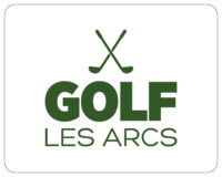 referenzen kundenbeispiele mousepads bedrucken lassen individuell zufriedene Kunden mit Logo golf